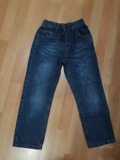 Snails kid  Jeans