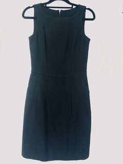 ESPRIT Dress