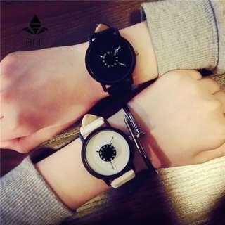Fashion Watches  for Men/Women