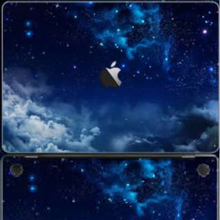 Macbook pro 13 吋外殼