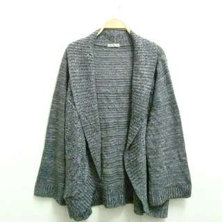 RM19 knitted wear