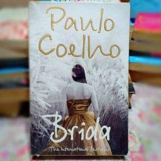 Brida - Paolo Coelho