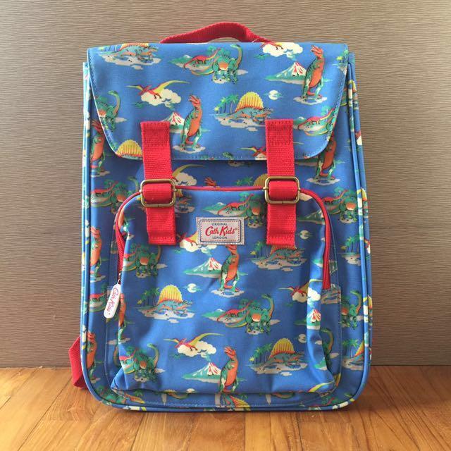 Bnwt Cath Kidston Backpack Kids Babies Kids On Carousell