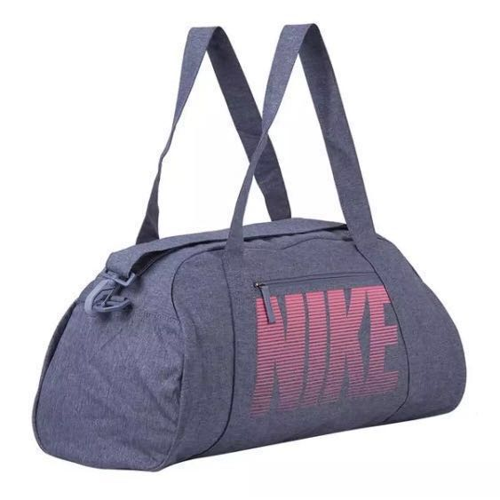 4ba286abd7e3 ... Brand new with tag Women Nike gym club training duffel bag