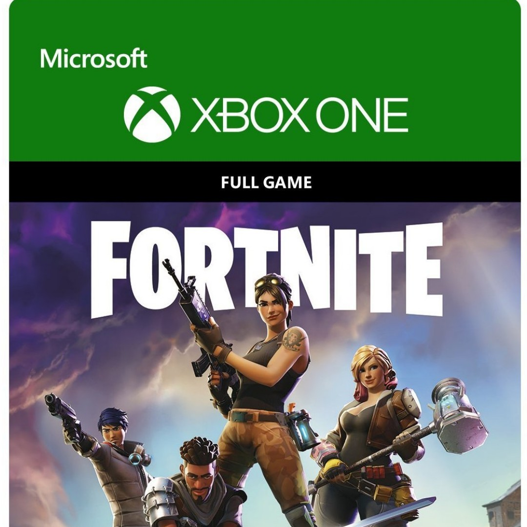 photo photo photo - fortnite deluxe edition pc key