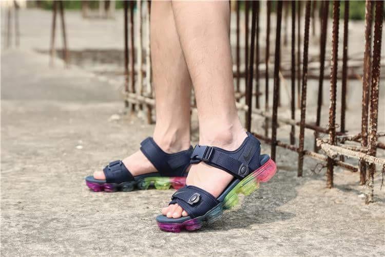 Nike Air Vapormax Sandals