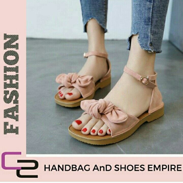 512644fb5 Sandal free pos korean-style soft female new style sandals  MidMay75 ...