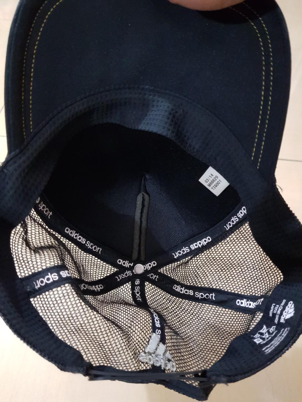 Topi Adidas Ori