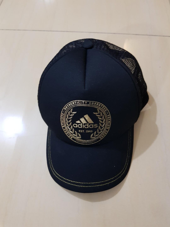 Topi Adidas Ori 205c06d737
