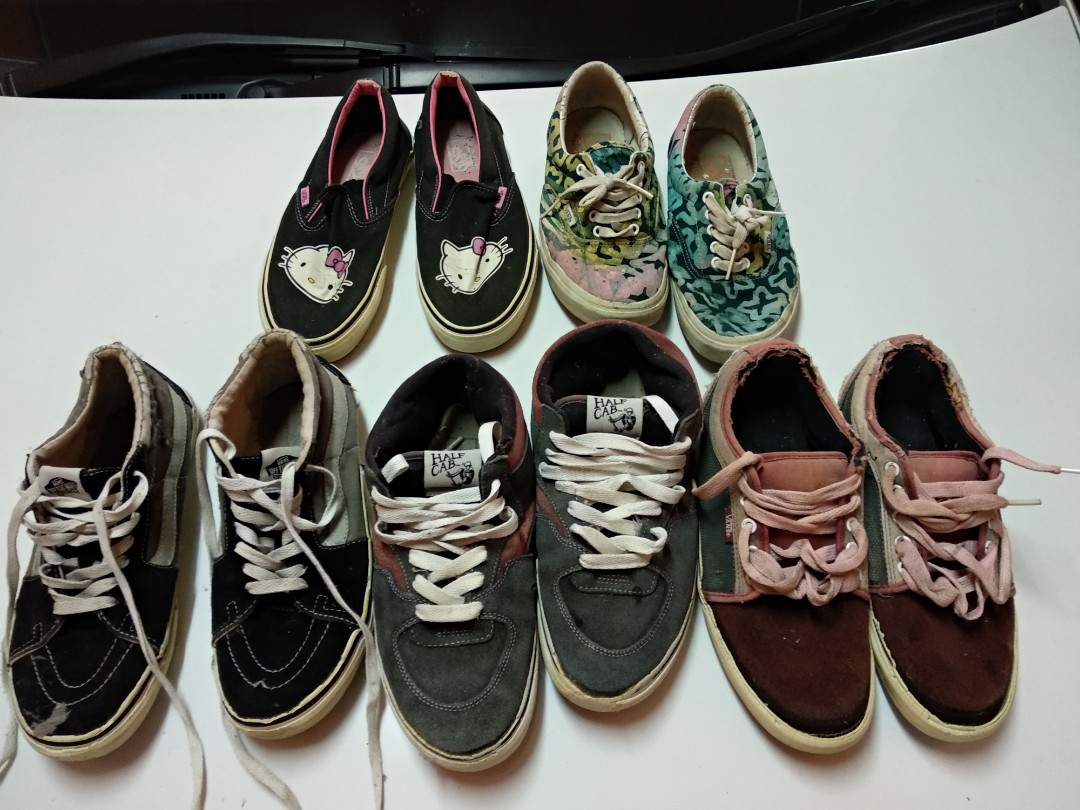 72b6a02401 Home · Men s Fashion · Footwear · Sneakers. photo photo photo