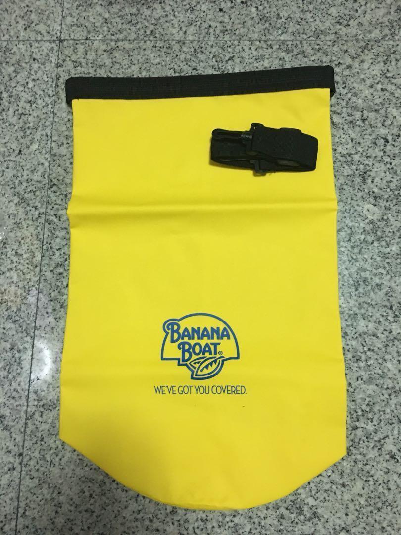 WaterProof Dry Bag - BNIB 9de521db27819