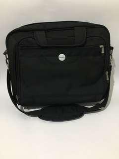 DELL電腦包 筆電包 手提包 背包