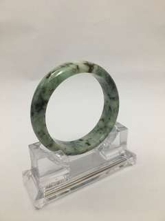 Mother's Day Special :  jadeite Natural Jade (1660188)