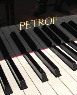 高價回收鋼琴