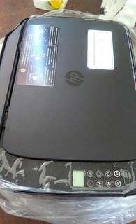 HP deskjet 5820 negotiable