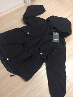 Korea style jacket *new*