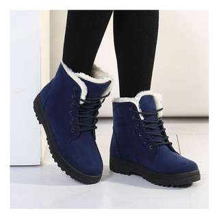 Women's New Arrival Winter Boots