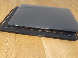 Macbook Pro 13inch Cover