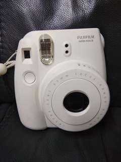 即影即有相機