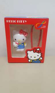 Hello Kitty八達通