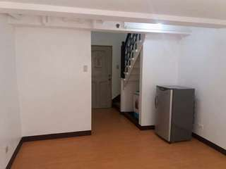 1bedroom rent to own condo in Pasig 40sqm