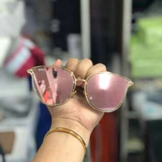 Authetic Dior Sunglasses