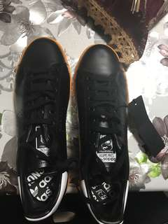 Adidas Stan Smith ( Raf Simons )