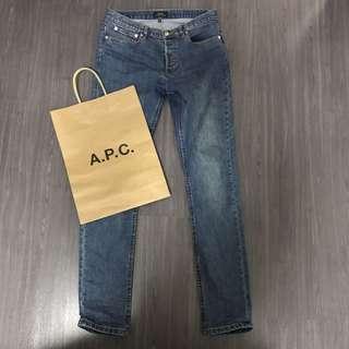 APC Petit New Standard
