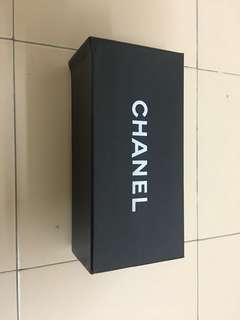 Chanel Sunglases