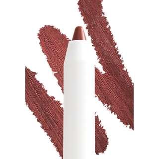 BNIB Colourpop Lippie Pencil in Love Bug #HariRaya35