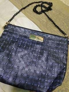 🚚 泰國bkk original包