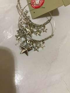 Ans earrings
