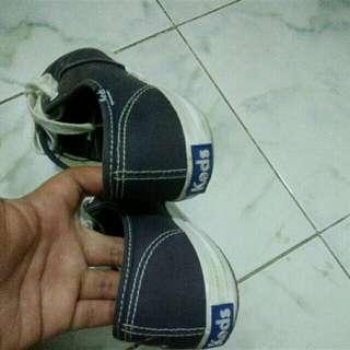 KEDS  Size 7