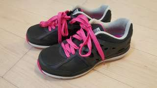Nike Running Shoes Size6.5 _23.5cm