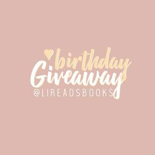 You Know Me Well | Giveaway