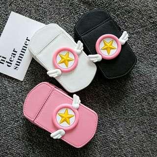🆕 Sakura TR bag