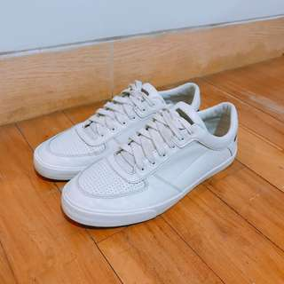Sneakers Fashion Pull&Bear Size 43