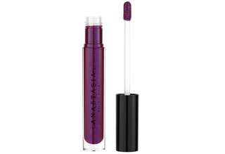 [IN-STOCK] Anastasia Beverly Hills - Lip Gloss - Electro