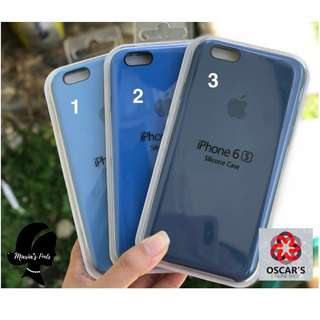 Apple iPhone 6/6s Case