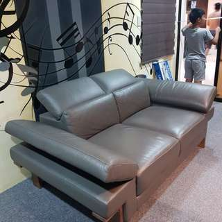 Premium sofa (lazy chair like)