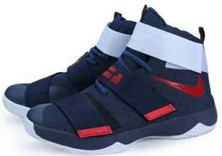 Nike men sports shoes