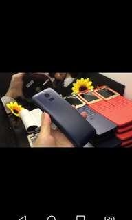 Banana phone 香蕉手机 最近有点火 8110 限 4 部  第一部 廠售$199