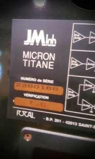 JM Lab