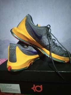 Sapatu gaya