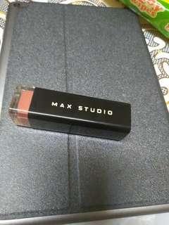Max Studio Crème Lipstick