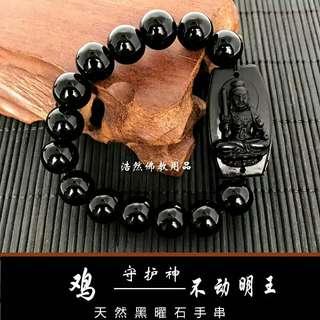 🚚 屬雞守護神🙏🙏佛教守護神十二生肖不動明王🙏🙏