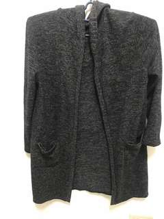 🚚 韓系長板針織外套