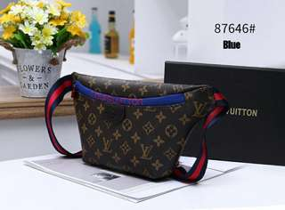 POS Louis Vuitton Sling Bag