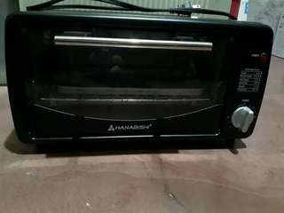 Shabu Shabu Amp Samgyeupsal Griller Kitchen Amp Appliances On