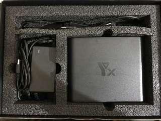 大疆御Mavic Air PRO Spark 电池遥控器充电宝户外充电移动电源